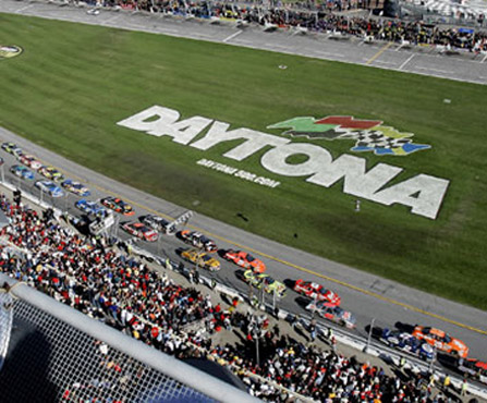 Daytona-right-bottom