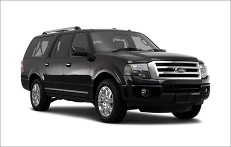ford-expedition-l