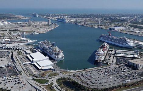port-canaveral-cruises